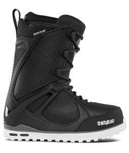 32 - Thirty Two TM-2 Snowboard Boots