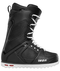 32 - Thirty Two Tm-Two Snowboard Boots Black