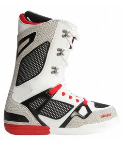 32 - Thirty Two TM-Two Snowboard Boots White