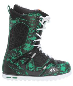 32 - Thirty Two TM-Two Snowboard Boots Grenier