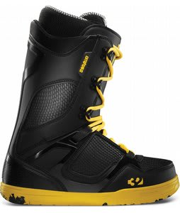 32 - Thirty Two TM-Two Snowboard Boots Stevens Black/Yellow