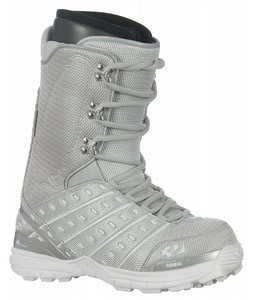 32 - Thirty Two Ultralight Snowboard Boots