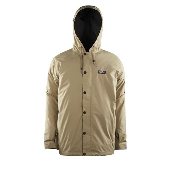 32 - Thirty Two Venice Snowboard Jacket