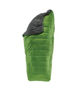 Thermarest Regulus 40 Sleeping Bag
