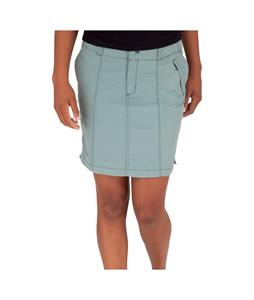 Royal Robbins Backcountry Skirt