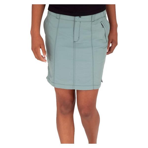 Royal Robbins Backcountry Skirt