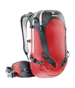 Deuter Provoke 16 Backpack Snowsport Backpacks