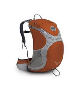 Osprey Stratos 34 Backpack 32L