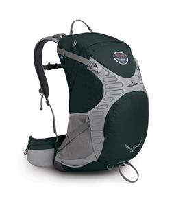 Osprey Stratos 34 Backpack 32L