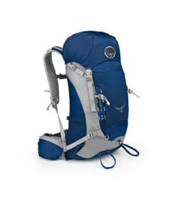 Osprey Kestrel 28 Backpack