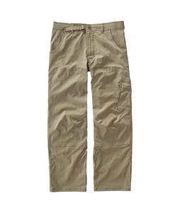 Prana Stretch Zion 30in Hiking Pants