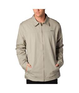 O'Neill Tierra Mar Jacket