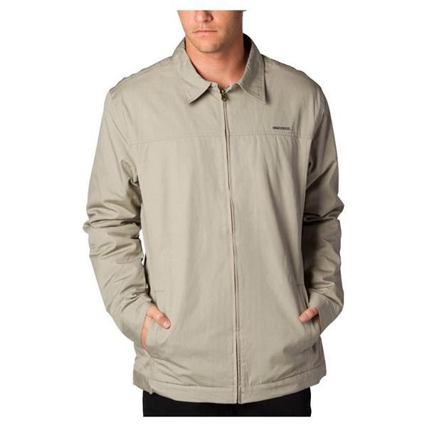 ONeill Tierra Mar Jacket