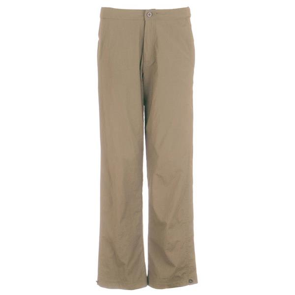 Royal Robbins Cardiff Stretch Traveler Hiking Pants