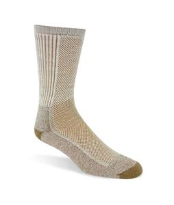 Wigwam Cool-Light Hiker Pro Crew Socks