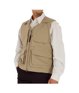 Royal Robbins Field Guide Vest