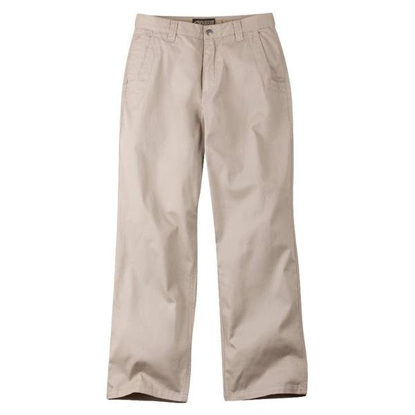 Mountain Khakis Lake Lodge Twill Pants