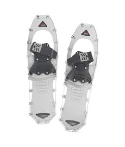 Mountain Safety Research Lightning Flash 25 Snowshoes