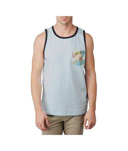 Reef Haleiwa Tank Top