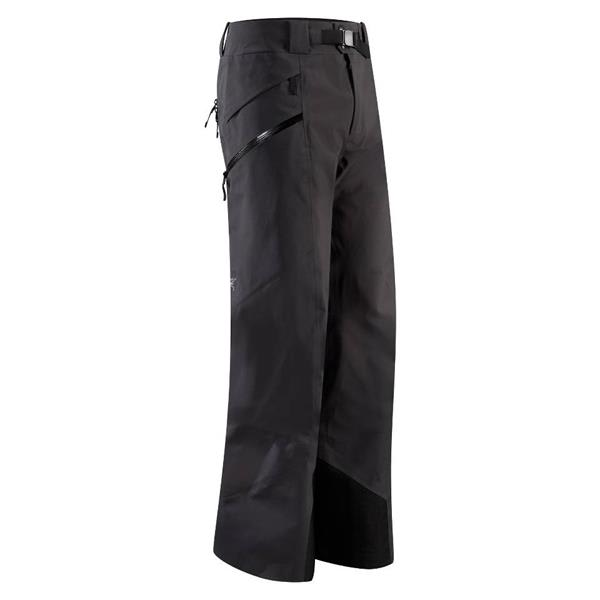 Arcteryx Sabre Gore-Tex Ski Pants