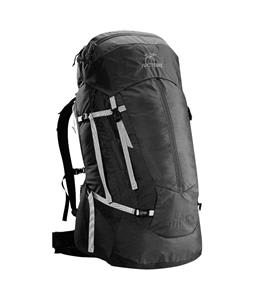 Arc'teryx Altra 50 LT Backpack Regular