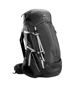 Arc'teryx Altra 65 LT Backpack Regular