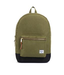 Herschel Settlement Backpack 20L