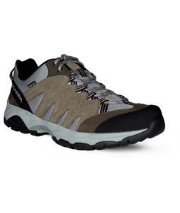 Scarpa Moraine GTX Hiking Shoes