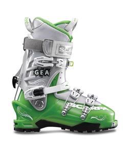 Scarpa Gea Alpine Ski Boots