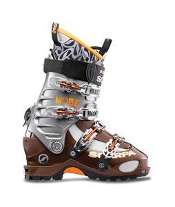 Scarpa Mobe Ski Boots