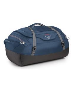 Osprey Transporter 60 Duffel Bag 44L