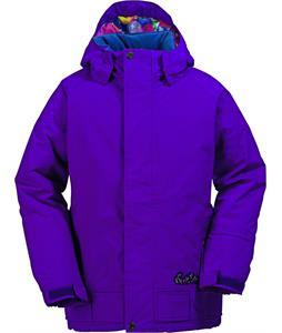Burton Reflex Snowboard Jacket