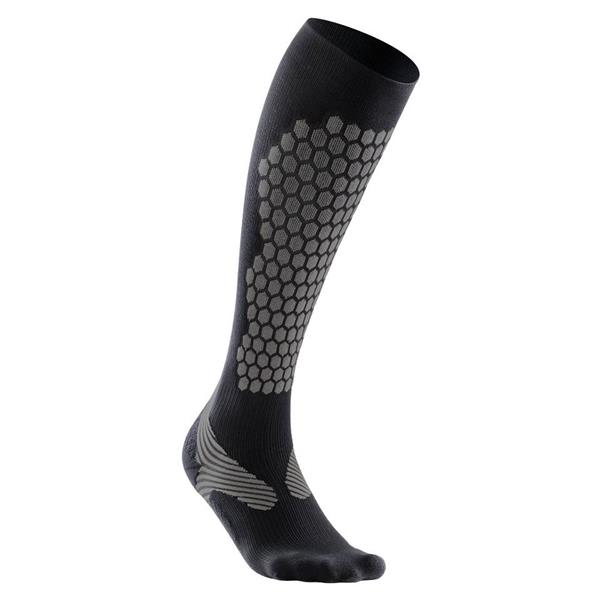 2XU Elite Compression Alpine Socks