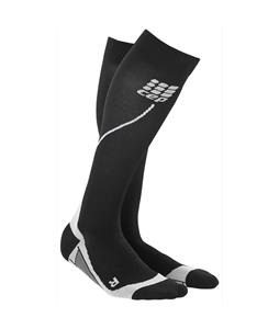 Cep Sports Progressive Run 2.0 Socks