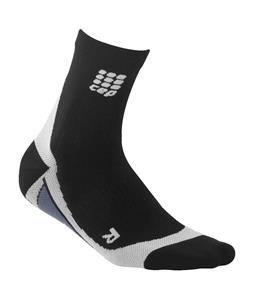 Cep Sports Dynamic Short Socks