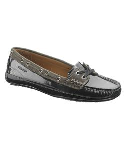 Sebago Bala Moccasins Shoes