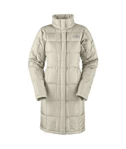 The North Face Metropolis Down Jacket
