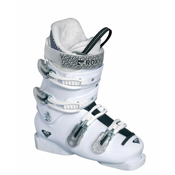 Roxy Bliss Ski Boots