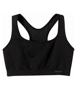 Patagonia Overhead Sports Bra