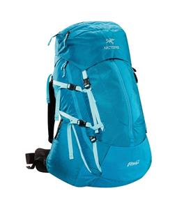 Arc'teryx Altra 62 LT Backpack Regular
