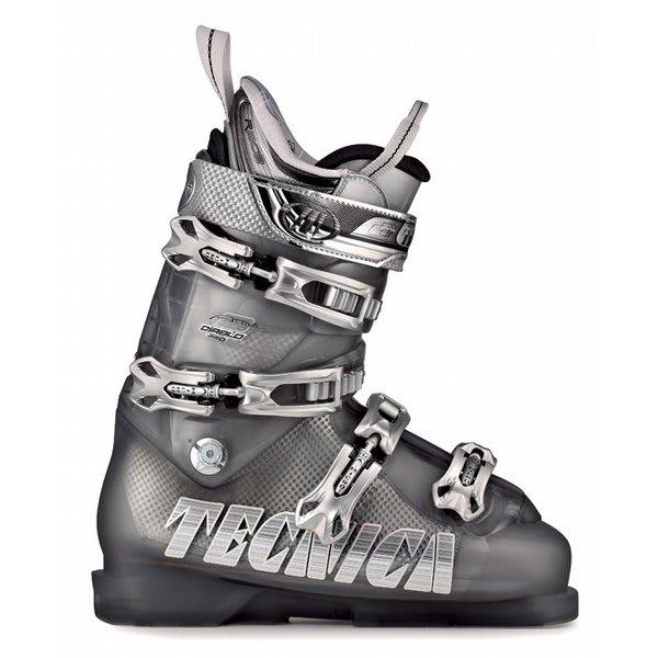 Tecnica Attiva Pro 90 Ski Boots