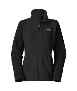The North Face Rdt 300 Fleece