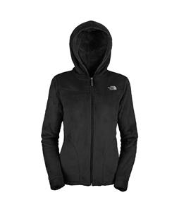 The North Face Oso Hoodie Fleece