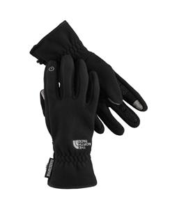 The North Face Etip Pamir Windstopper Gloves