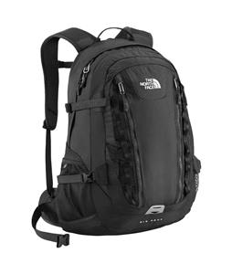 The North Face Big Shot II Backpack