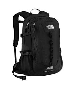 The North Face Hot Shot Backpack 26L