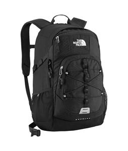 The North Face Heckler Backpack 36L