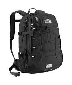 The North Face Borealis Backpack 29L