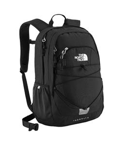 The North Face Isabella Backpack 22L