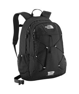 The North Face Jester Backpack 27L
